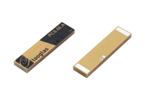Product Image for Havok PCS.06 4G/3G/2G Low Profile SMD Antenna