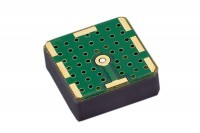 Internal GPS Passive SMD Mount Ceramic Patch Antennas