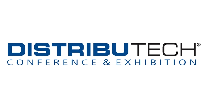 Distributech Event Image