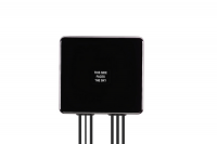 6in1 panel antenna for IoT Gateway and Router devices