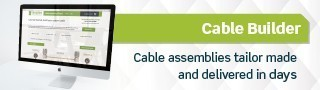Taoglas Cable Builder