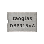 Taoglas Filter Technology