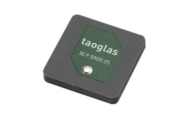 Taoglas Internal DSRC Antennas
