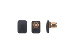 Product Image for WCM.01.0111 - 2.4GHz Button Antenna