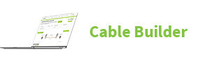 Cable Builder